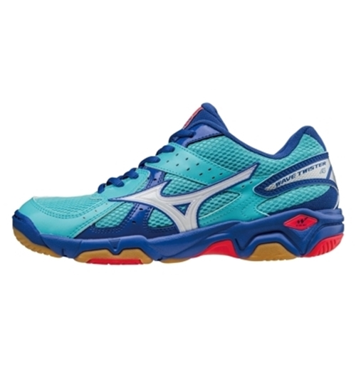 Volley Accessories Volleyball boots 272678