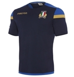 Italy Rugby T-shirt 272689
