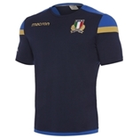 Italy Rugby Jersey 272690