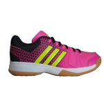 Volley Accessories Volleyball boots 272698