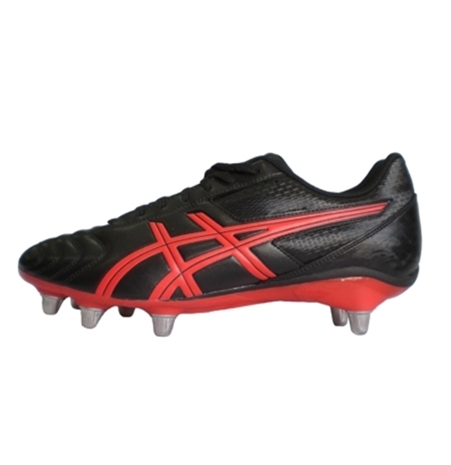 Various Rugby Rugby boots 272712