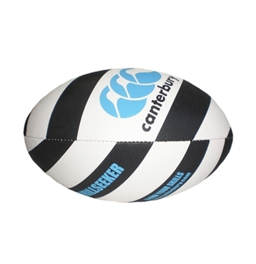 Various Rugby Rugby Ball 272714
