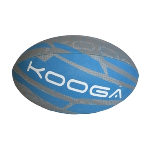 Various Rugby Rugby Ball 272738