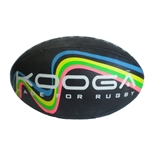 Various Rugby Rugby Ball 272742