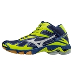 Volley Accessories Volleyball boots 272749