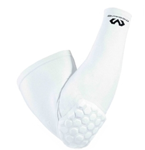 Volley Accessories Elbow pad 272753