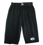 Sport Thermal Shorts 272780