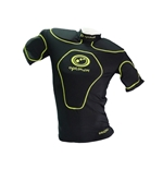 Various Rugby Rugby Protective Gear 272783