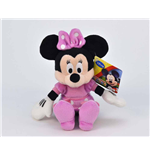 Minnie Plush Toy 272820
