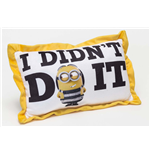 Despicable me - Minions Cushion 272826