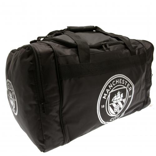 Manchester City F.C. Holdall RT