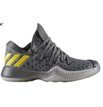 James Harden Basketball shoes 273041