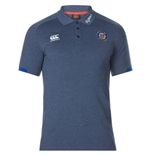 Bath Polo shirt 273046
