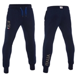 Italy Rugby Trousers 273047