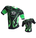 Various Rugby Rugby Protective Gear 273050