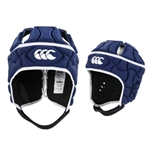 Club Plus Canterbury Rugby Headguard