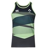 Ireland Rugby Tank Top 273057