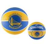 Golden State Warriors  Basketball Ball 273064