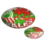 Wales Rugby Rugby Ball 273069