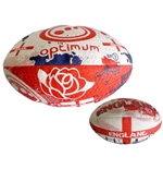 England Rugby Rugby Ball 273070
