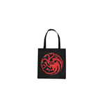 Game Of Thrones Bag Targaryen