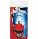 Power Rangers Keychain 273665