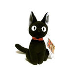 Studio Ghibli Plush Toy 273678