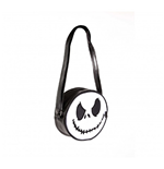 Nightmare before Christmas Messenger Bag 274120