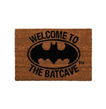 Batman Doormat 274417