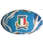 Italy Rugby Rugby Ball 274570