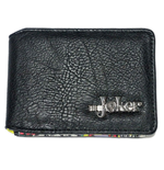 DC Comics Wallet The Joker