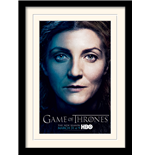 Game of Thrones Frame 274681