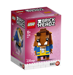 Lego Lego and MegaBloks 274721