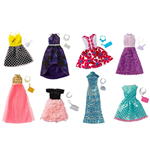 Barbie Accessories 274739