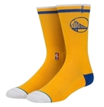 Golden State Warriors  Athletic socks 274838