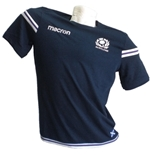 Scotland Rugby T-shirt 274846