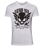 Resident Evil T-Shirt Echo Six