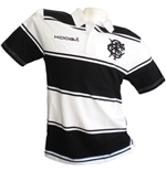 Barbarians Polo shirt 275015