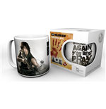 The Walking Dead Jumbo Mug - Daryl