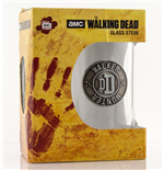 The Walking Dead Beer Tankard 275025