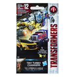 Transformers Action Figure 275029