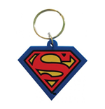 Superman Keychain 275032