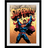 Superman Frame 275033