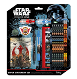 Star Wars Stationery Set 275038