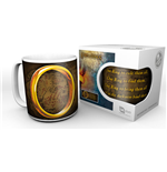 The Lord of The Ring Mug 275085