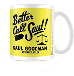Breaking Bad Mug 275186