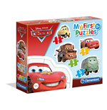 Cars Puzzles 275213