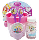 Princess Disney Toy 275214