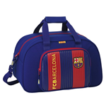 Barcelona FC sport bag 40 Stripes