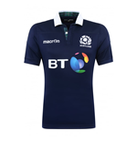 Scotland Rugby Jersey 275466